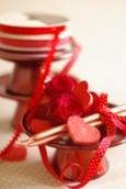シーズナリー2009バレンタイン~ホワイトデー